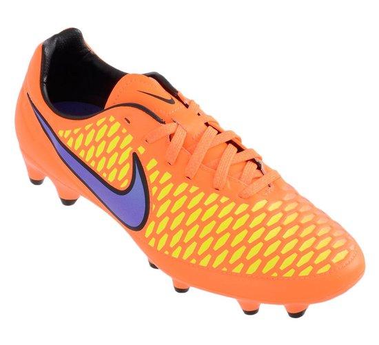 | Nike Magista Orden FG Voetbalschoenen Heren