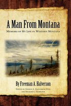 A Man from Montana