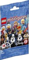 LEGO Minifigures Disney Serie 2 - 71024 - Blauw