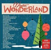 Winter Wonderland (LP)