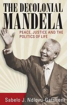 The Decolonial Mandela