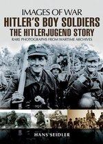 Hitler's Boy Soldiers