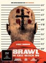 Brawl in Cell Block 99 (Blu-ray & DVD in Mediabook)