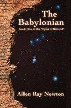 The Babylonian