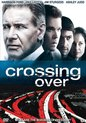 Movie - Crossing Over