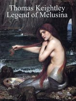 Legend of Melusina