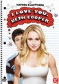 Speelfilm - I Love You Beth Cooper