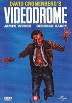 Videodrome (F)