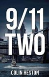 9/11 Two