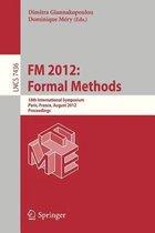 FM 2012