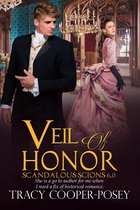 Veil of Honor