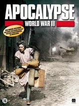 Apocalypse World War Ii