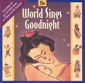 World Sings Goodnight