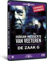 Van Veeteren - De Zaak G