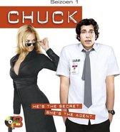 CHUCK S1 /S 3BD NL