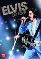 Elvis On Tour (Blu-ray)