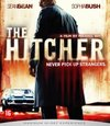 Hitcher -2007-