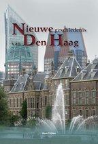 Nieuwe geschiedenis van Den Haag