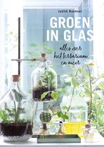 Baehner, J: Groen in glas