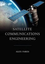 Satellite Communications Engineering