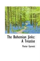 The Bohemian Jinks