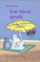 Een bloot spook