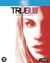 True Blood - Seizoen 5 (Blu-ray)