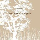 Coastlines & Footprints