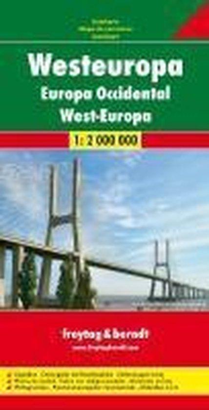 FB West Europa