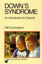 Omslag Down Syndrome