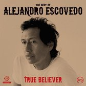 True Believer: Best Of