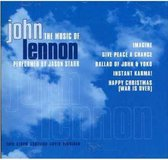 The Music Of John Lennon-Cd