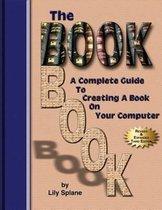 The Bookbook