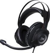 HyperX Cloud Revolver S Pro Gaming Headset - PC - Zwart/Grijs