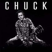 Berry Chuck - Chuck