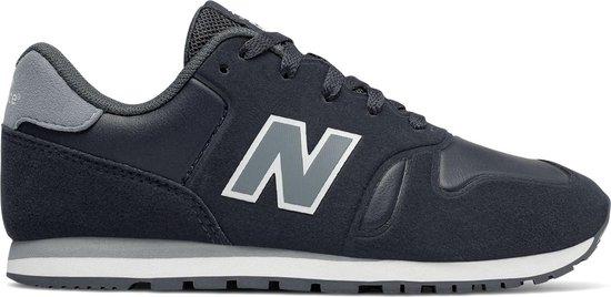 bol.com   New Balance 373 Sneaker Sneakers - Maat 37.5 ...