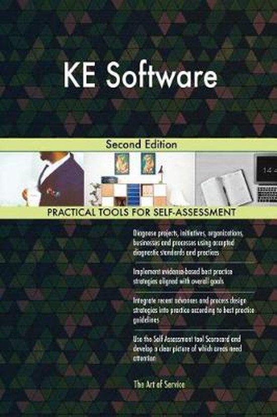 Ke Software