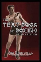 The Text Book of Boxing