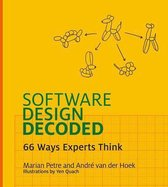 Software Design Decoded