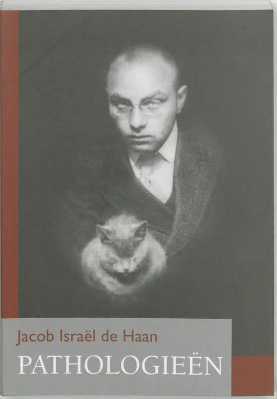 Pathologieen - J.I. de Haan |