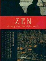 Zen De Weg Naar Innerlijke Vrede Pap