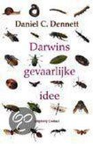 Darwins Gevaarlijke Idee
