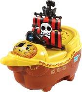 VTech Blub Blub Bad Piratenschip - Badspeelgoed