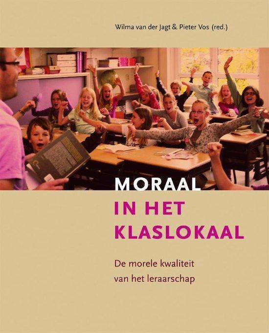 Dixit 6 - Moraal in het klaslokaal - Diverse auteurs pdf epub