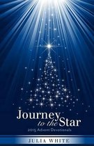 Journey to the Star