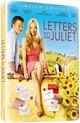 Letters To Juliet (Steelbook)