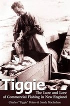 Tiggie