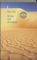 De Kus Van De Weduwe