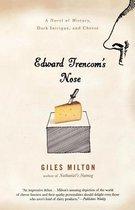 Edward Trencom's Nose