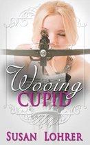 Wooing Cupid